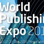Meet us at the @IFRAExpo from 10 to 12 October in Vienna! https://t.co/ZiMAsir6iC #wpe16 @NewsConf https://t.co/sNvKVre0tc
