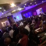 @hwindi_trans you might want to start dispatching taxis for this full house #startuphre #zimictfund https://t.co/ZiWl0xykb8
