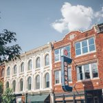 This #FranklinTN travel guide from our new friends @_govictoria & @goian is spot on! 👏👏 Come back soon! ==> https://t.co/W9mCcMlPfO https://t.co/29YuuzoPc9