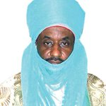 'You Are Ignorant Of Tradition By Asking Emir Of Kano To Abdicate His Throne, Senator Danpass Tells Senator Owie…https://t.co/wflkcWumnS https://t.co/EdvlWJrCgf