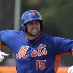 So, whatd Tim Tebow do after that home run today? https://t.co/4U6IWUT6hO https://t.co/p2QVxrpViD