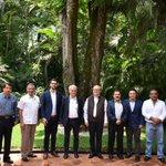 @InVivoGroup reconoció a su planta de #Morelos con el primer lugar a nivel mundial en calidad proceso de producción https://t.co/9IDHA7g9iH
