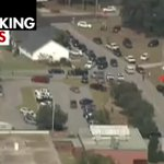 #BREAKING -- Sheriffs Office confirms shooting reported at Townville Elementary School in Anderson County, SC https://t.co/FMztq8BLOf https://t.co/VkUuZVfCGb