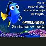 @GloriaTrevi @SergioDelAguila @SatGloriaTampic ja ja ja ja así estamos tu y yo @adgam_mtz 😂😂 https://t.co/09VzWyqikw