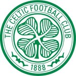 GOAL! Celtic 2-1 Manchester City. Celtic back in front through Tierney in 20 mins. #BBCSportsound 810MW and digital. https://t.co/Ze254cAwZT
