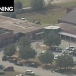 UPDATE: At least two students airlifted to the hospital in South Carolina school shooting. Updates at 4 on Channel 2 https://t.co/FMztq8BLOf https://t.co/JKeKlCBVop