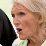 """You're only blow torching it?"" #BotanicalWeek #GBBO https://t.co/7esM31WvS5"