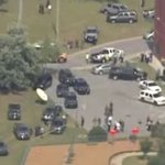 UPDATE: Teen Gunman Who Shot 2 Children, Teacher in South Carolina Elementary School… https://t.co/Fs37DpNymo https://t.co/GAryhAJ65p