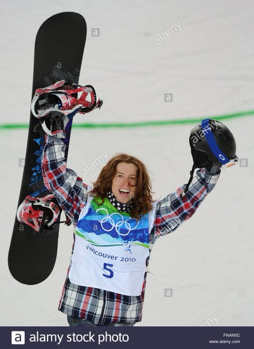 Happy birthday bro!!! I didn\t have any pictures of us so here are a couple of Shaun White