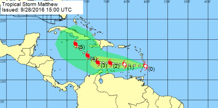 I don't like the look of this. #TSMatthew https://t.co/A87dCR35LG