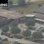 Were headed to BREAKING NEWS: Shooting reported at South Carolina elementary school: https://t.co/RlMcjTep16 https://t.co/PnrHiGF2BN