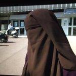 Juste, une abomination. Négation totale de la femme. #DossierTabou https://t.co/OQB7sYd71F