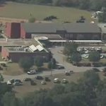 SC School Shooting: - At Townville Elementary School - 2 students, 1 teacher shot - Teen suspect in custody. Well have the latest at 4 https://t.co/ue7PBSmgYs