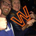Result! Ireland.ie wins #RealexWebs16 https://t.co/smsgTlKRWC