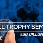 "#FAU  ""O"" lineman Dillon DeBoer named semifinalist for the William V. Campbell Award https://t.co/XxMzMLyukq. Congrats Dillon #OWLin https://t.co/DWf7S6V4uz"