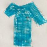 Se filtró el modelo de camiseta que presentaría Tenfield a la AUF... https://t.co/XJZ1qKZ5Lv