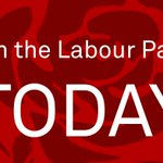 Its time to take the step: Join the Labour Party today: https://t.co/JyNFrpJYeu https://t.co/GJeJ30sPEu