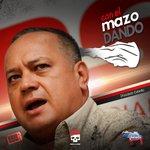 Activados Con El Mazo Dando!!! #MudTeAcabasteCaboEVela https://t.co/CJtFOR78U0