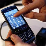 スマホの草分け、米ブラックベリーが自社製造打ち切り 委託生産で販売継続も厳しい先行き https://t.co/fz2AqRamtg #BlackBerry https://t.co/I8gy638TSk