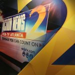 Channel 2 Action News at 5 with @JovitaMoore & @CraigLucie + @CarlWillisWSB in South Carolina is LIVE NOW! https://t.co/PcnCJUEkM2