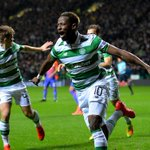 Celtic and Man City play out thrilling draw; Arsenal beat Basel. #celticvcity #ARSBAS https://t.co/5Az3HPfsCH https://t.co/sPSi8L8VzD