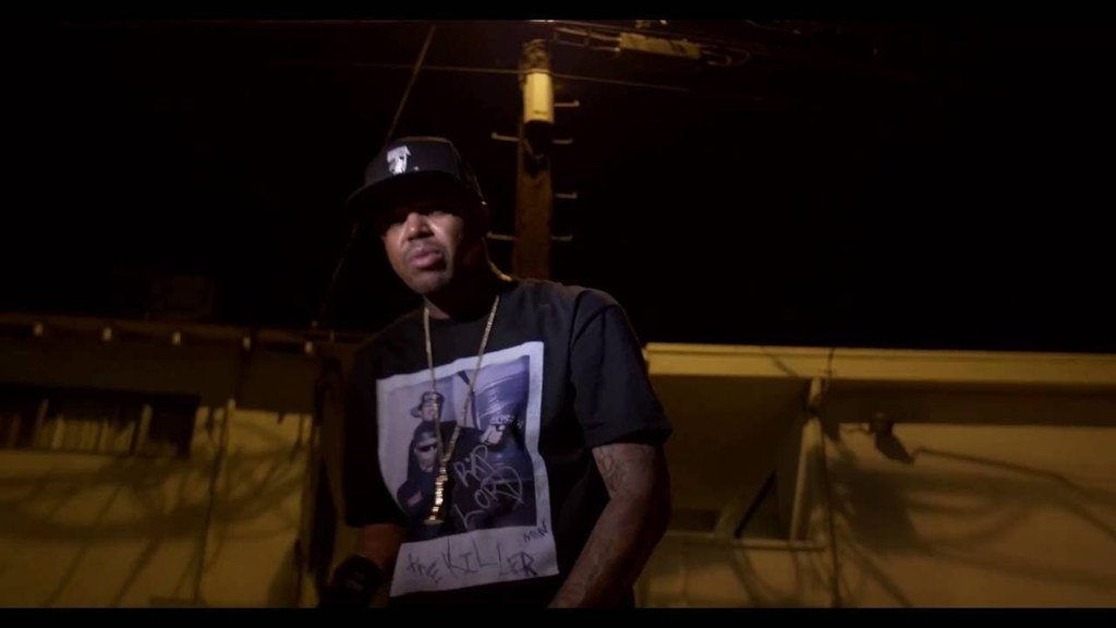 DJPAULKOM : #M4L 🔥Video: http