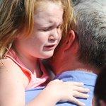 5 things to know tonight: South Carolina school shooting: 2 children, teacher injured https://t.co/dnLfjlDxtL https://t.co/fyzBfGXlLh