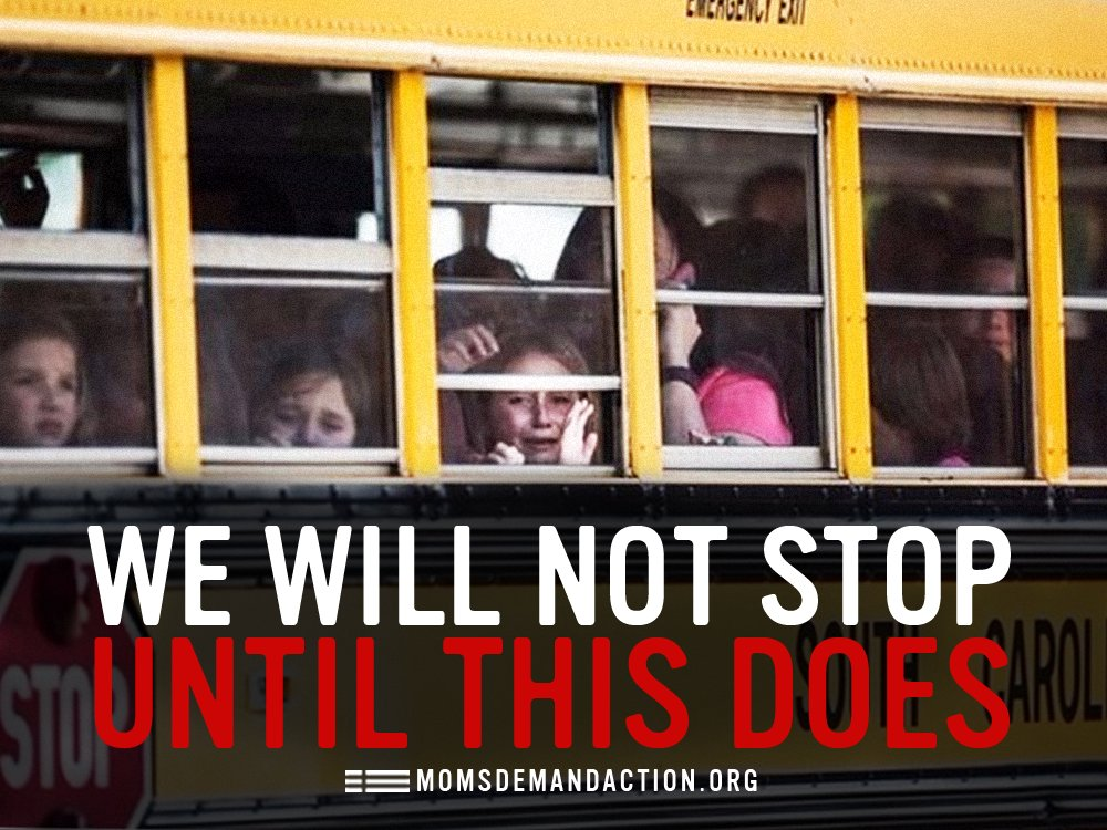 #Townville Elementary School Shooting is 37th School Shooting in 2016   197th School Shooting Since 2013 https://t.co/L0YhHcDhei