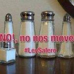 """#LadySaleros """"Una imagen dice más que mil palabras"""" https://t.co/or8qOhZ8eI"""
