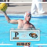 The Waves have their home-opener and first Golden Coast Conference match on Sunday against Pacific! Notes: https://t.co/DhuBD4RxsG https://t.co/Nn2abC1TA4