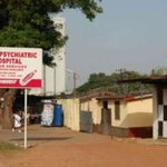 Mental Health: Accra Psychiatric hospital closes down OPD https://t.co/AXf7KAzhcf #PulseGhana https://t.co/tfbvOKuq1H