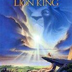 【アニメの曲使用】ディズニー、『ライオンキング』の実写リメイクを発表 https://t.co/h8gwwiwZB8 監督は『ジャングル・ブック』の実写版でもメガホンを取った、ジョン・ファブロー氏が務める。公開日は未定。 https://t.co/pxb8b6OV9a