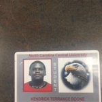 ATTN: Eagle Card found in the caf. RT to help him find it! #nccu20 #nccu19 #nccu18 #nccu17 #nccu https://t.co/jBtwvNtqir