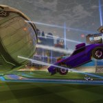 Are you heading to #TwitchCon this weekend? Rocket League will be there, too! Check out the full schedule: https://t.co/6lgFZSVVKs https://t.co/vN92bXK70F