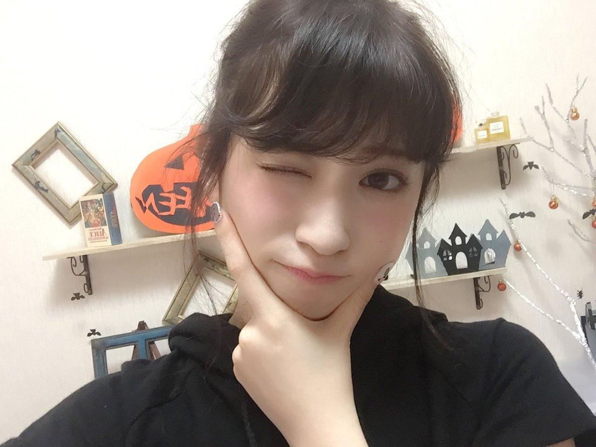 【NMB48】吉田朱里 応援スレ☆68【アカリン】©2ch.netYouTube動画>42本 ->画像>946枚
