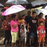 Vecinos sin recibir apoyo tras inundación en #CdMadero - NotiGape https://t.co/EsVtwdrN0C #Tampico #Tamaulipas https://t.co/YUVvvlWGH0