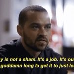 .@iJesseWilliams has a message for Americans who say they arent voting https://t.co/QHAYh5zXh7 https://t.co/FIe24MKA9Q