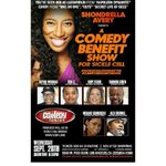 2NITE n #LA ? Some of da FUNNIEST Cats (& kittens) n da BIZZ @thecomedyunion FIRE ass Comics #sicklecell #SUPPORT #GIVEBACK #EAT DRINK LAUGH https://t.co/n6MwFWtYTP