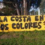 Hace rato ya se demostró que acá en Uruguay manda Peñarol. LCDOYC https://t.co/rFwqSQPAVI
