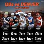 Wow, @Broncos D. 😱  #Broncos https://t.co/9ABJrHyxj8
