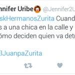 Ya no puedo mandar mas twetts con el #AskHermanosZurita Ademas nunca me van a pelar @ElJuanpaZurita @andymtzurita 💔💔💔😭 https://t.co/bPAXSDgPmE