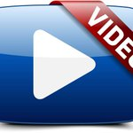 I will promote your video on 500 Video sites https://t.co/Gps7gIgZFJ … https://t.co/4IanBzDPhA