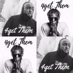 J. Town ft. Ayat – 4get Them (Manta Da Su) (Prod.by @ghost_madeit) [@iamjtown @AyatMaq] https://t.co/2jOedy4ln0 https://t.co/SKi9nQj4Rt