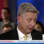 VIDEO: Gary Johnson cant name a single foreign leader https://t.co/fHOOeb6BAN https://t.co/S5339RQvJk