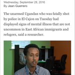 https://t.co/42PCGTQWBa #AlfredOlango @preventioninst @PANASanDiego @ucsandiegoyouth @SDSUSocialWork @SDCountyHHSA https://t.co/z0TGYrnyGG