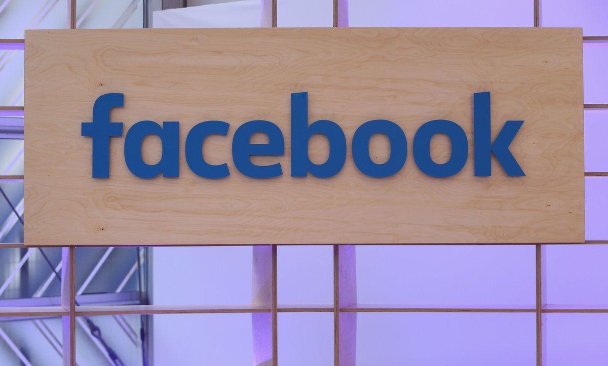 Image result for facebook enterprise messaging