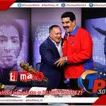 #MudTeAcabasteCaboEVela En el Chavismo lo q sobra es guaramo y lealtad! @ConElMazoDando @dcabellor https://t.co/icyVWahvlw