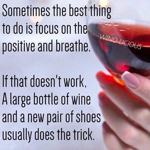 test Twitter Media - A Large bottle of #wine always helps! https://t.co/YSTSughaX3