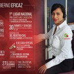 Gobierno más eficaz para los mexiquenses. Eruviel Ávila #5oInformeEruviel https://t.co/3txzMkq7Gm