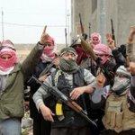 Palestino classificado, torcida está em festa https://t.co/3AOFEiB2m1